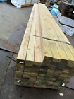 JOISTS Treated pine t/p decking bearers F5 90x45 $3.50m
