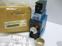 NEW MAC 125A-V1F2-PM-111DA PNEUMATIC SOLENOID VALVE *** NEW IN BOX ***