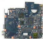 Acer Aspire 4740 mainboard MB.PMG01.002
