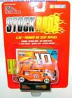 '32 FORD RICKY RUDD #10 TIDE STOCK RODS 1997 RARE
