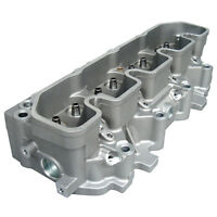 Land Rover 300Tdi 2.5 Cylinder Head Discovery Defender Range Rover/Ford NEW
