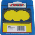 Holley Fuel Bowl Gaskets Part # 5847 (Pack of 100)