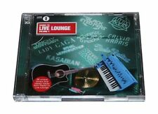 Various - Live Lounge 4 NEW CD