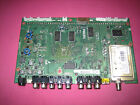 PHILIPS 313926720436 MAIN BOARD MDL#50PF7321D/37