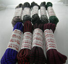 100CM WALKING SHOE OR SMALL BOOT LACES