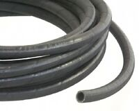 AN -4 (AN4 AN04) Brake Reservoir Push-On Hose 1 m