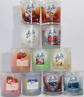Glade Scented Candles Selection Infused with Essential Oils Aromatherapy (✿◠‿◠)♫