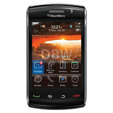BLACKBERRY STORM 2 9550 UNLOCKED DEMO UNIT 8 OUT OF 10