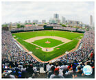 Chicago Cubs Wrigley Field 8x10 Photo NEW