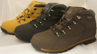 MENS PPE STEEL TOE CAP WORK SAFETY BOOTS/SHOE/TRAINER
