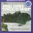 Concert By The Sea [Remaster] by Erroll Garner (CD, (U)