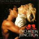 Two Moon Junction -1988-Original Movie Soundtrack CD