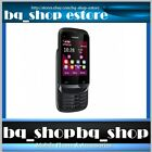 Nokia C2-03 Dual Sim Touch & Type Slide Phone By Fedex