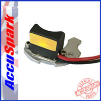 Ford Pinto AccuSpark Stealth Electronic ignition kit  for Bosch Distributors
