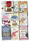 Agatha Raisin Collection M C Beaton 10 Books Set 11 to 20 Pack New