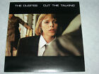 "THE DUGITES Cut The Talking 1983 P/S 7"" EX+"