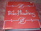 Dale Hawkins - Self Titled lp Chess ch 9176
