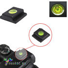 New Hot Shoe Bubble Spirit Level Cover Protector Cap For Camera DSLR
