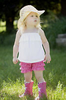 Petti Lace Shorts 13 Colors To Pick From - 3 Sizes - Photo Prop
