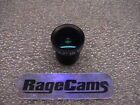 Wide Angle LENS for UBIQUITI AirCam Airvision H.264 1MP megapixel IP camera HDTV
