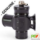 New Genuine *TURBOSMART* Blow Off Valve BOV For FORD XR5 BA BF FG XR6 Dual Port