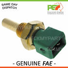 New Genuine * FAE * Coolant Temperature Sensor For Toyota Celica ST165 GT-FOUR