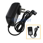 AC Home Wall Charger Power Adapter for Asus Eee Pad Transformer TF201 TF101 Tab