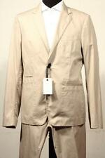 abito MAURO GRIFONI giacca uomo jacket dress men 32752