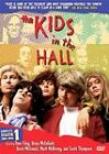Kids in the Hall - Complete Season 1 (DVD, 2004, 4-Disc Set)