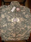 ACU GEN III Level 4 Jacket Size X-Large Long NWT ECWCS XLL L4