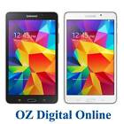 New Samsung Galaxy Tab 4 7.0 T230 8GB +16GB Wifi Tablet 1 Yr Au Wty