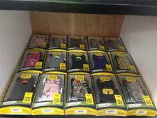 Otterbox Defender For Apple Iphone 5 5S Defender Hard Rugged Case with Belt Clip