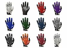 2015 Mizuno Vintage Pro Adult & Youth Baseball Batting Gloves -  All Colors