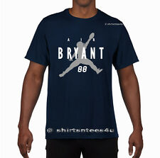 AIR BRYANT Dallas Cowboys Dez Bryant Number 88 The X Factor Mens T-Shirt