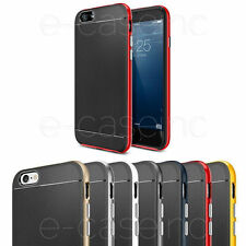 Coque Style SLIM NEO ARMOR HYBRID CASE COVER pour iPhone 4 / 4S / 5 / 5S / 5C