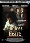 Choices of the Heart: the Margaret Sanger Story (True Stories Collection), New D