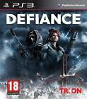 BRAND NEW Defiance Sony Playstation 3 PS3 SEALED CDN POWERSELLER