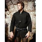 Early Medieval Padded Gambeson. Suitable For Re-enactment Stage Costume & LARP