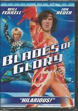 Blades of Glory, New DVD, ,