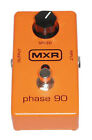 Dunlop MXR Phase 90 M101 Shifter Guitar Effect Pedal *** free cable!!! worldwide