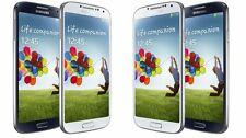Samsung Galaxy S4 16GB SCH-i545 Verizon Unlocked Black White Blue Brown Phone