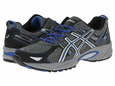 NIB Men's Asics Gel Venture 5 Shoes Medium&4E WIDE Choose Your Size