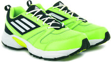 Adidas Hachi Sports Shoes (FLAT 50% OFF)
