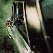 No One Is Really Beautiful by Jude (CD, Sep-1998, Maverick)