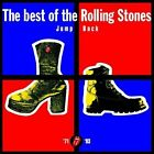 THE ROLLING STONES - JUMP BACK - VERY BEST OF - GREATEST HITS CD BRAND NEW