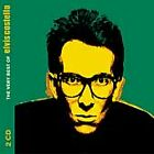 The Very Best of Elvis Costello by Costello, Elvis