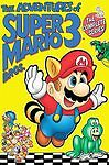 The Adventures of Super Mario Bros. 3: The Complete Series, New DVD, ,
