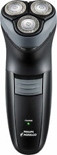 Philips Norelco 6945XL Cord/Cordless Rechargeable  Men's Electric Shaver