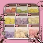 Candle Melts X15HighlyScented Eco Soy wax FREE Fast postage U choose 5fragrance