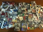 Overstock Sale Football Card Hot Packs! GU Jersey Auto RC 10% to Wounded Warrior